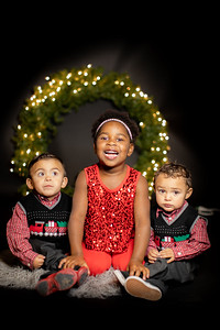 00007-©ADHPhotography2019--Hegwood--ChristmasMini--November16