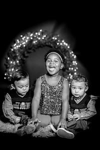 00004-©ADHPhotography2019--Hegwood--ChristmasMini--November16