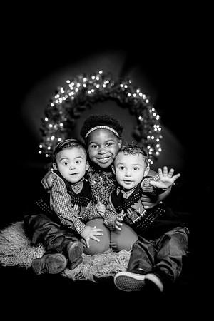 00014-©ADHPhotography2019--Hegwood--ChristmasMini--November16