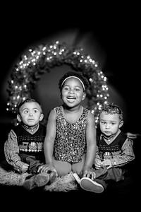 00008-©ADHPhotography2019--Hegwood--ChristmasMini--November16