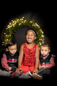 00003-©ADHPhotography2019--Hegwood--ChristmasMini--November16