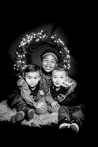 00018-©ADHPhotography2019--Hegwood--ChristmasMini--November16