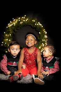 00001-©ADHPhotography2019--Hegwood--ChristmasMini--November16