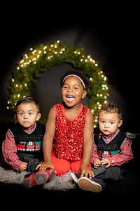 00005-©ADHPhotography2019--Hegwood--ChristmasMini--November16