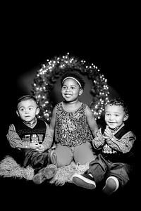 00022-©ADHPhotography2019--Hegwood--ChristmasMini--November16