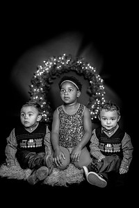 00010-©ADHPhotography2019--Hegwood--ChristmasMini--November16