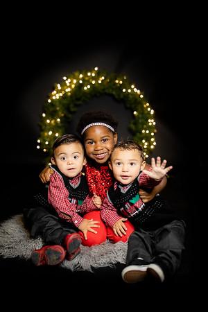 00015-©ADHPhotography2019--Hegwood--ChristmasMini--November16