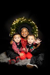 00011-©ADHPhotography2019--Hegwood--ChristmasMini--November16