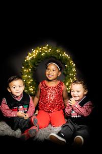 00019-©ADHPhotography2019--Hegwood--ChristmasMini--November16