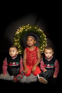 00009-©ADHPhotography2019--Hegwood--ChristmasMini--November16