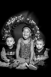 00006-©ADHPhotography2019--Hegwood--ChristmasMini--November16