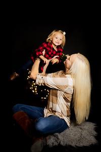 00019-©ADHPhotography2019--Huffman--ChristmasMini--NOVEMBER16
