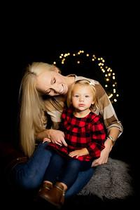 00007-©ADHPhotography2019--Huffman--ChristmasMini--NOVEMBER16