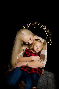 00013-©ADHPhotography2019--Huffman--ChristmasMini--NOVEMBER16
