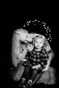 00010-©ADHPhotography2019--Huffman--ChristmasMini--NOVEMBER16