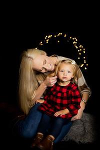 00011-©ADHPhotography2019--Huffman--ChristmasMini--NOVEMBER16