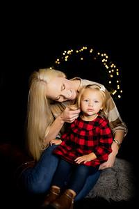 00009-©ADHPhotography2019--Huffman--ChristmasMini--NOVEMBER16