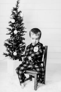 00028-©ADHPhotography2019--Marvin--ChristmasMini--NOVEMBER15