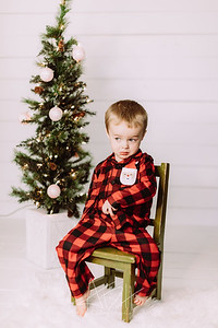 00027-©ADHPhotography2019--Marvin--ChristmasMini--NOVEMBER15