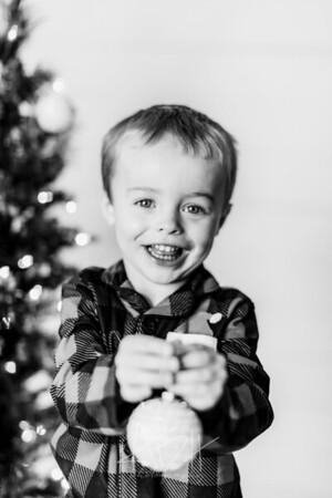 00070-©ADHPhotography2019--Marvin--ChristmasMini--NOVEMBER15