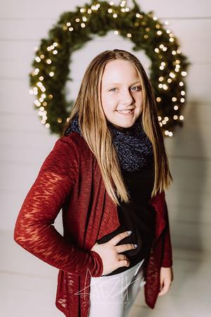 00133-©ADHPhotography2019--Porter--ChristmasMini--NOVEMBER17
