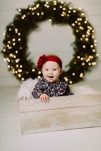00111-©ADHPhotography2019--Powers--ChristmasMini--NOVEMBER5edited