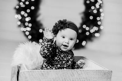 00127-©ADHPhotography2019--Powers--ChristmasMini--NOVEMBER5editedbw