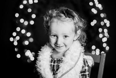 00016-©ADHPhotography2019--StellaMcConnell--ChristmasMini--November14