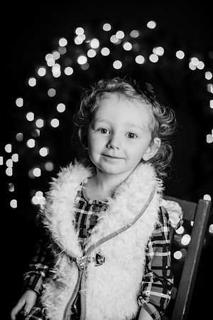 00006-©ADHPhotography2019--StellaMcConnell--ChristmasMini--November14