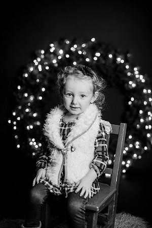 00002-©ADHPhotography2019--StellaMcConnell--ChristmasMini--November14