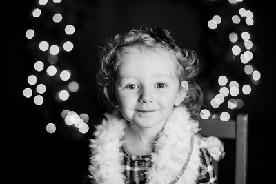 00020-©ADHPhotography2019--StellaMcConnell--ChristmasMini--November14