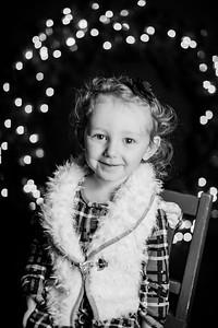 00012-©ADHPhotography2019--StellaMcConnell--ChristmasMini--November14