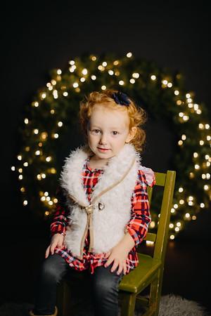 00001-©ADHPhotography2019--StellaMcConnell--ChristmasMini--November14