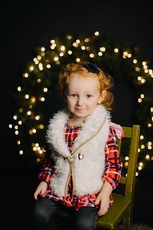 00003-©ADHPhotography2019--StellaMcConnell--ChristmasMini--November14