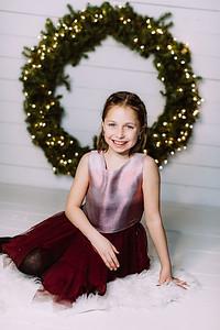 00001-©ADHPhotography2019--Webb--ChristmasFarmhouseMini--December10