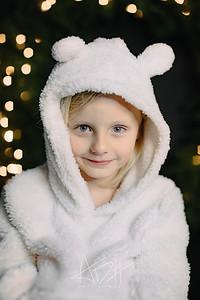 00021-©ADHPhotography2019--CrystalWest--ChristmasMini--November12