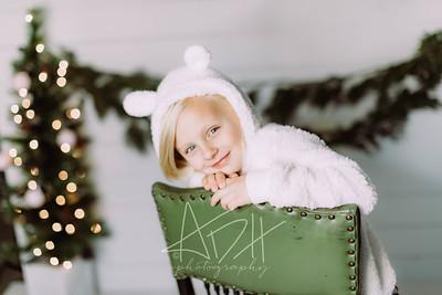 00078-©ADHPhotography2019--CrystalWest--ChristmasMini--November12