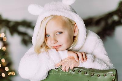 00080-©ADHPhotography2019--CrystalWest--ChristmasMini--November12
