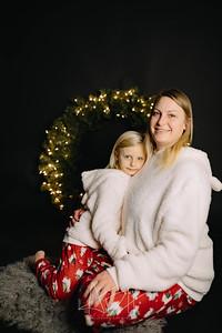 00001-©ADHPhotography2019--CrystalWest--ChristmasMini--November12