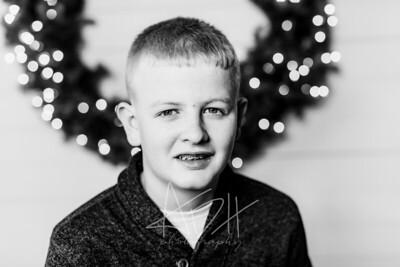00009-©ADHPhotography2019--Wisnieski--ChristmasFarmhouseMini--December6bw