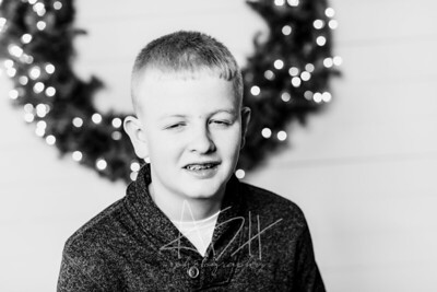 00011-©ADHPhotography2019--Wisnieski--ChristmasFarmhouseMini--December6bw