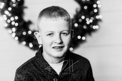 00010-©ADHPhotography2019--Wisnieski--ChristmasFarmhouseMini--December6bw