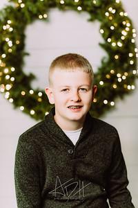 00005-©ADHPhotography2019--Wisnieski--ChristmasFarmhouseMini--December6