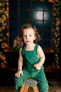 00074©ADHPhotography2020--Bburns--ChristmasMini--November16