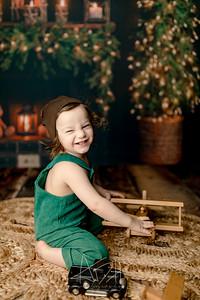 00017©ADHPhotography2020--Bburns--ChristmasMini--November16