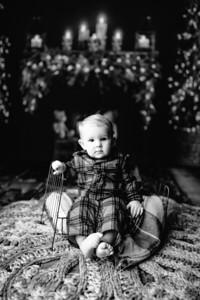 00001©ADHPhotography2020--DouglasStorrs--NightBeforeChristmasMini--November21bw