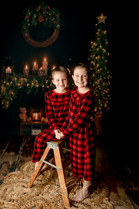 00029©ADHPhotography2020--DouglasStorrs--NightBeforeChristmasMini--November21