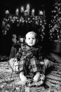 00007©ADHPhotography2020--DouglasStorrs--NightBeforeChristmasMini--November21bw