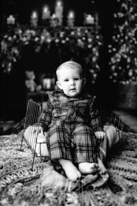 00006©ADHPhotography2020--DouglasStorrs--NightBeforeChristmasMini--November21bw