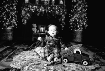 00010©ADHPhotography2020--DouglasStorrs--NightBeforeChristmasMini--November21bw